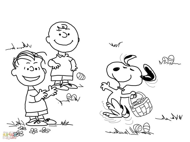 Charlie Brown Coloring Pages Charlie Brown Coloring Pages Mim5 Charlie Brown Coloring Page Free