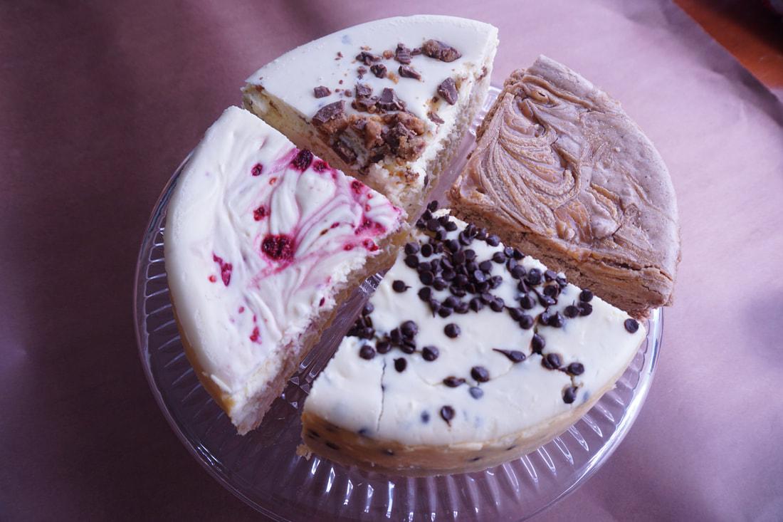 Cheesecake Factory Birthday Cake Tuckahoe Cheesecakes Home