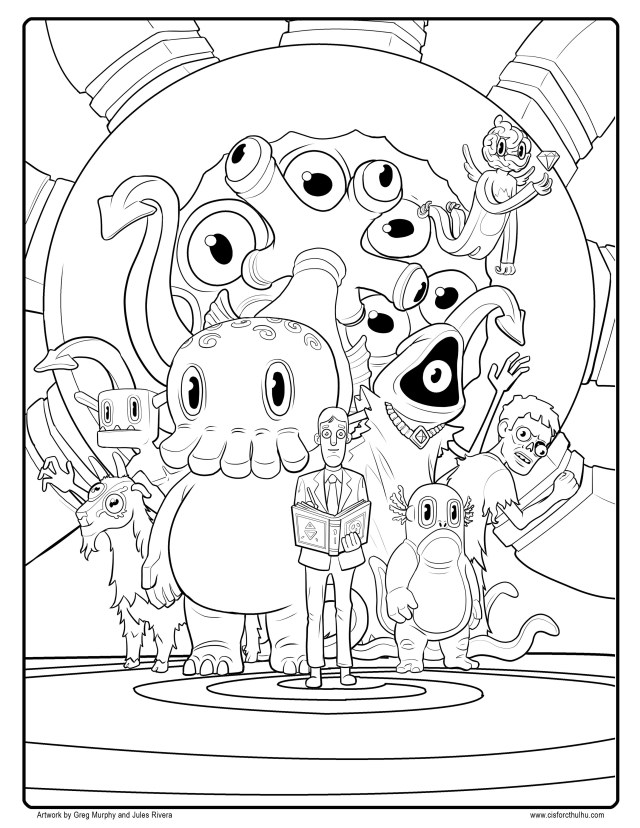 Chucky Coloring Pages 9 11 Coloring Pages New Chucky Coloring Pages Gallery Msainfo Ruva