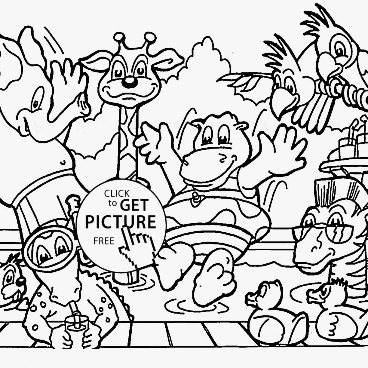 Chucky Coloring Pages Chucky Coloring Pages Bride Printable Doll Chuck Cheese Sheets