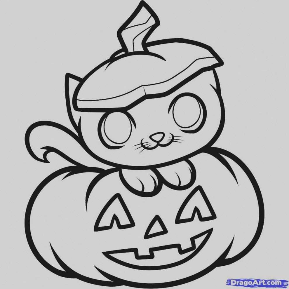 Chucky Coloring Pages Rugrats Coloring Pages Elegant Photos Chucky Coloring Pages New