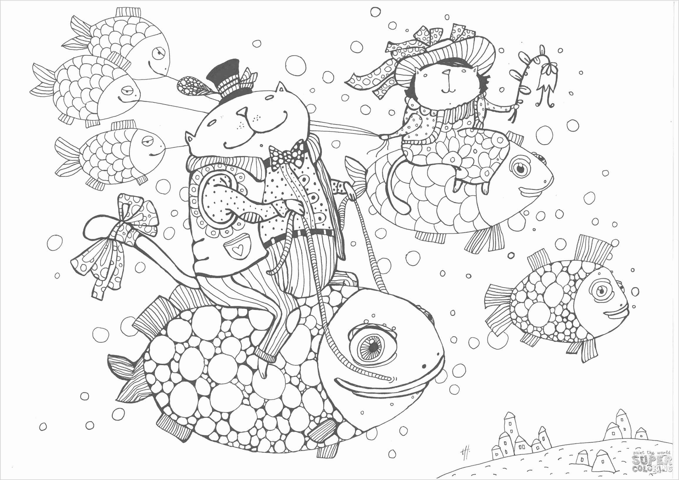 Coloring Pages Spring Coloring Pages Springtime Lovely Free Printable Chic Tulips Best