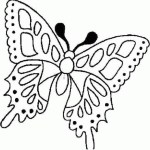 Coloring Pages To Color Online For Free Free Coloring Pages Online Free Coloring Pages Online For Kids Color