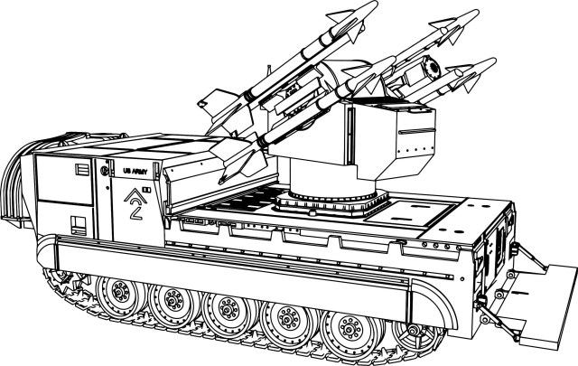 Coloring Pages To Color Online For Free Unusual Tank Coloring Pages Army Plasticulture Org To Print Thomas