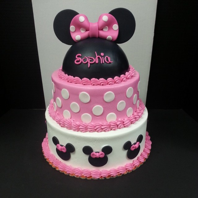 Custom Birthday Cake Custom Cakes Birthday Cakes Kapolei Hi