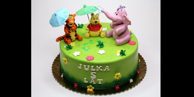 Designer Birthday Cakes Awesome Ideas For Your Kids First Birthday Cake
