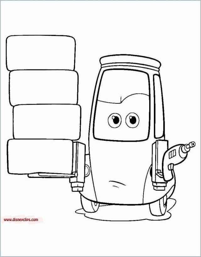 Disney Cars Coloring Pages Coloring Pages Disney Cars Coloring Book Staggeringcture Ideas