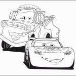 Disney Cars Coloring Pages Disney Cars Lightning Mcqueen Coloring Pages Coloring Pages For