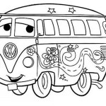 Disney Cars Coloring Pages Fantastic Disney Cars Coloring Pages Image Inspirations Sweetlimau