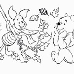 Disney Coloring Pages Free Disney Princess Coloring Pages Free To Print Luxury Free Printable