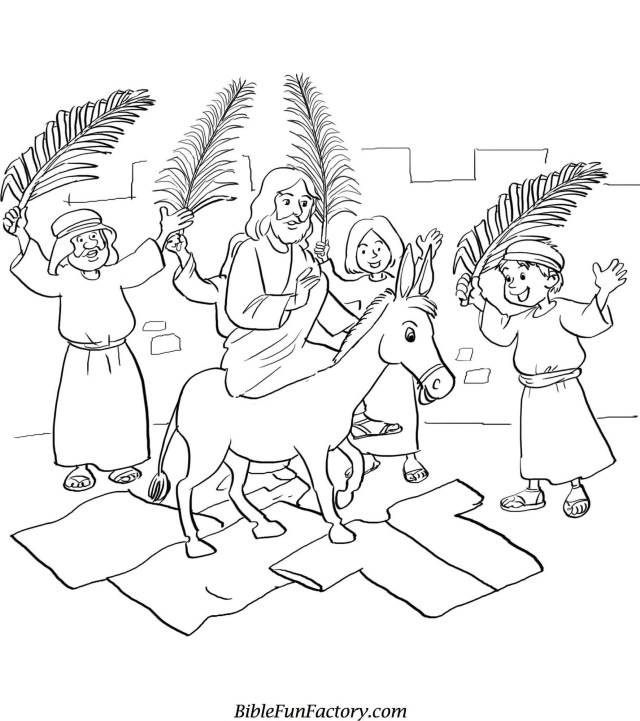Easter Coloring Pages Religious Printable Easter Coloring Pages For Sunday School New Coloring Pages