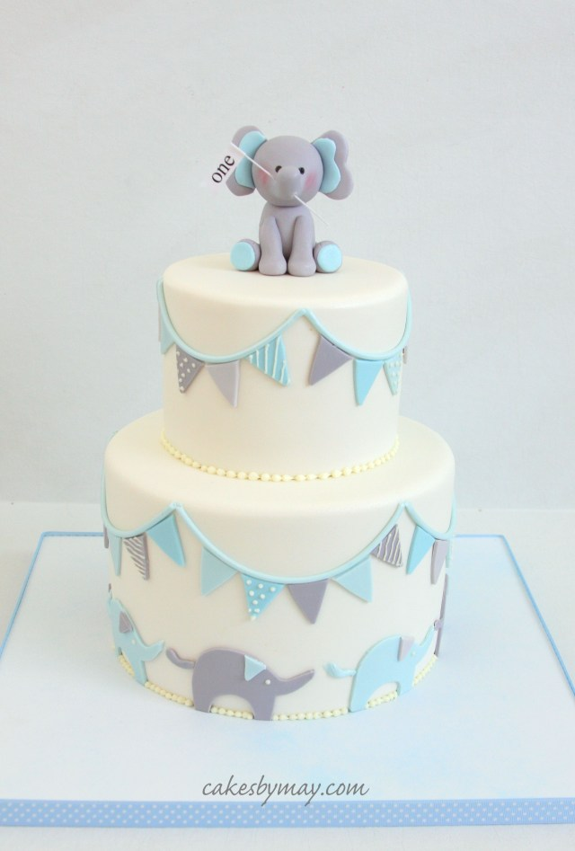 Elephant Birthday Cakes Mothers Day Ba Shower Ideas You Will Love Ba Shower Ideas