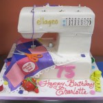 Fancy Birthday Cake Cake Birthday Md Dc Va Northern Virginia Maryland Washington Fancy