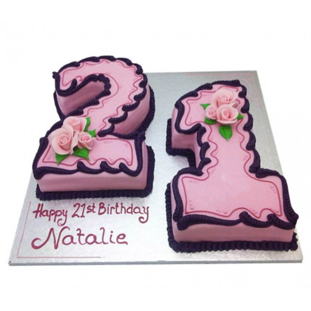 Fancy Birthday Cake Send Fancy Birthday Cake 4kg Online From Bookmyflowers