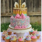 Fancy Birthday Cake Unicorn Birthday Cakes Pinterest Birthday Cake And Birthday Cake