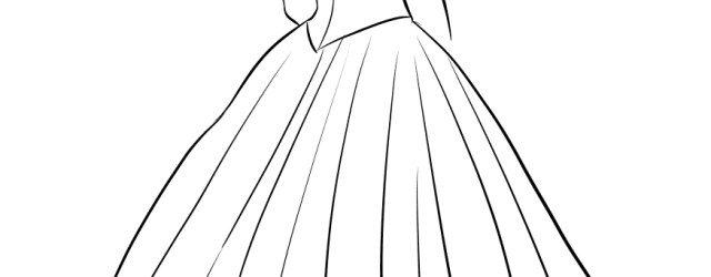 Fashion Coloring Pages Fashion Coloring Pages Free Coloring Pages