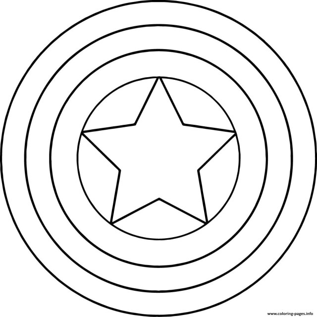 Fidget Spinner Coloring Page Fidget Spinner Coloring Page Inspirational 53 Best Coloring Pages