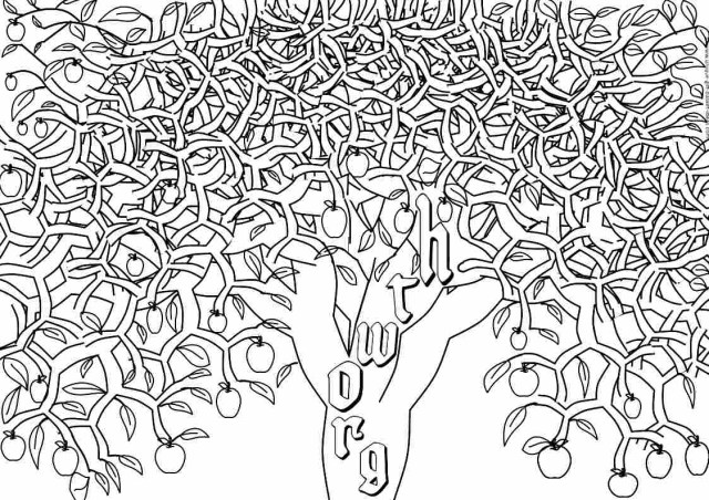 Free Adult Coloring Pages Free Printable Adult Coloring Pages