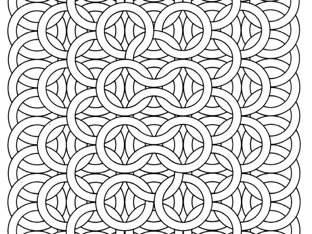 Free Adult Coloring Pages Printable Colouringges For Adults Pdf Coloring Christmas Ornaments