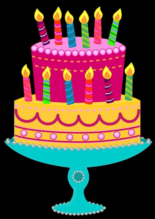 Free Birthday Cake Free Cake Images Clipartsco Paper Images Birthday Cake Clip
