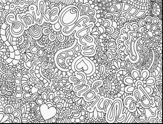 Free Mandala Coloring Pages 52 Inspirational Free Mandala Coloring Pages Brainstormchi