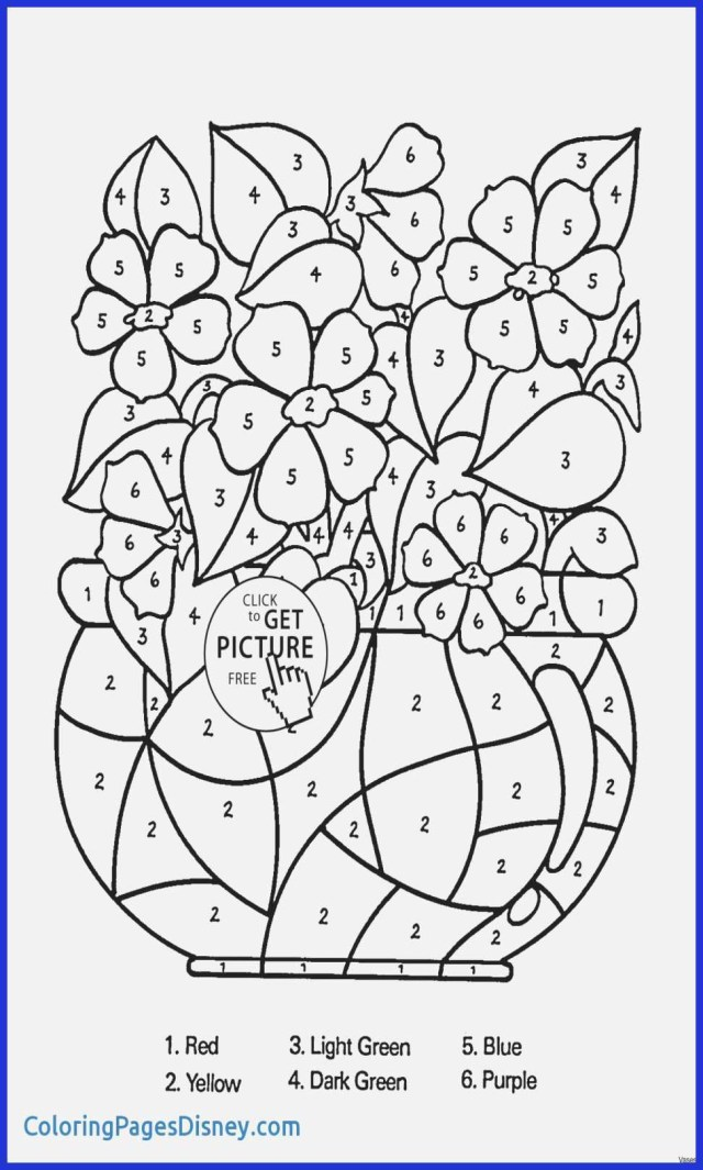 Free Printable Flower Coloring Pages Printable Flower Coloring Pages Fresh 16 Free Printable Butterfly