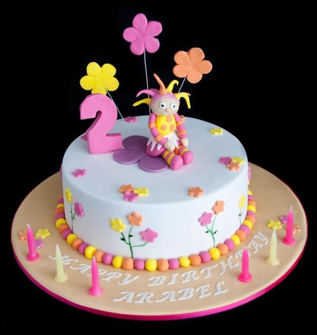 Girls Birthday Cake Buy Toddler Birthday Cake For Boys Online At Best Prices From Guntur