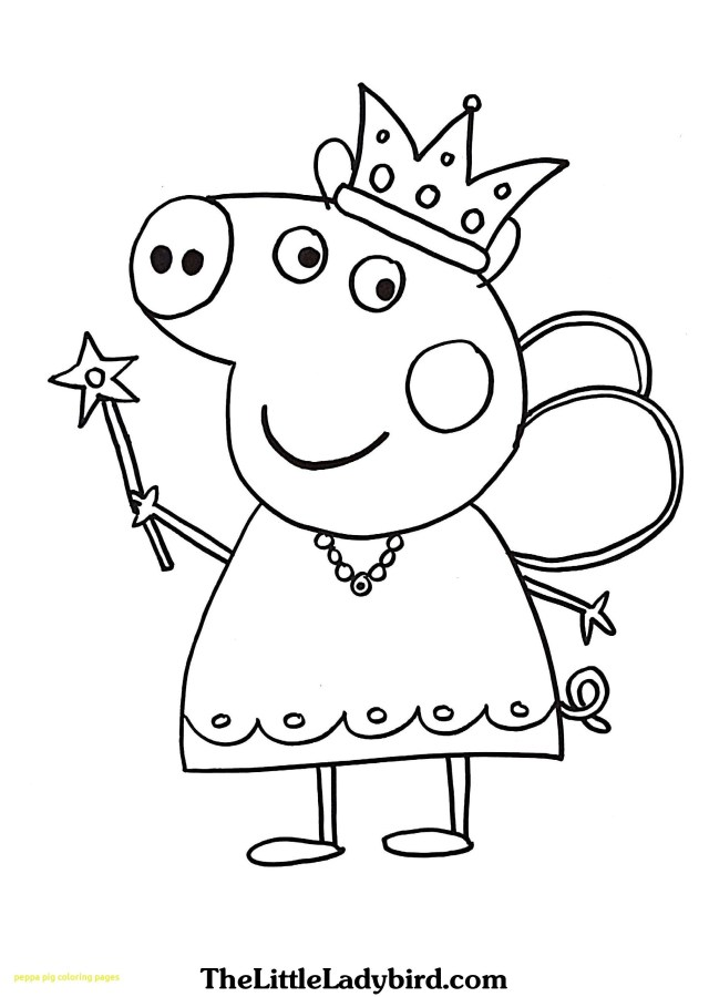 Halloween Coloring Pages Printable Halloween Coloring Pages Printable Pdf Best Of Interesting Peppa Pig