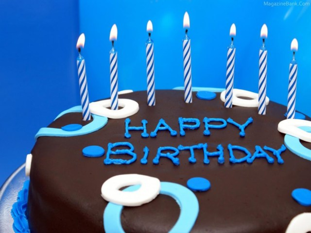 Happy Birthday Cakes For Him 50 Happy Birthday Images For Him With Quotes Ilove Messages