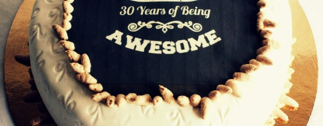 Happy Birthday Cakes For Him Happy Birthday For Men Images Best Of 30 Birthday Cake For Him