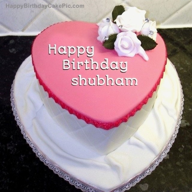 Happy Birthday Cakes With Name Birthday Wallpapers With Name Wallpaper Cave