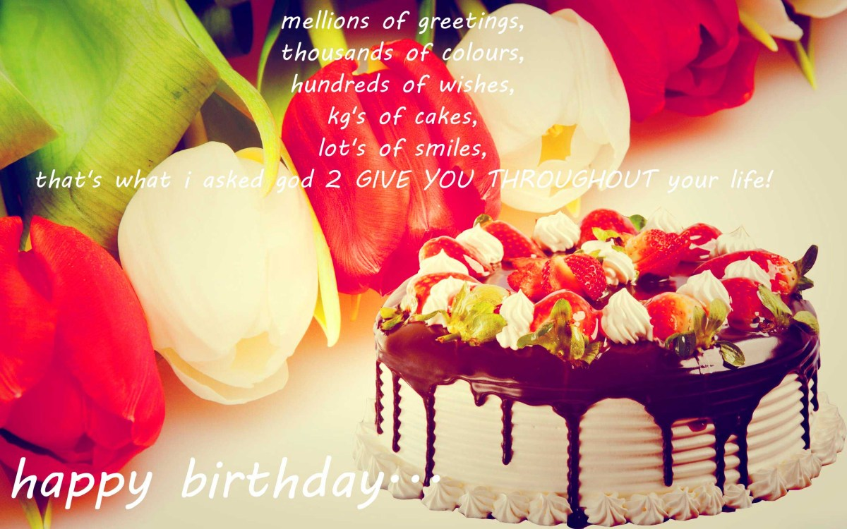 Happy Birthday Cakes With Name Exceptional Birthday Cake With Name And Photo Cakes Free Download