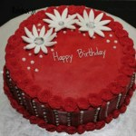 Happy Birthday Cakes With Name Happy Birthday Rekha Ji Mehandi Pinterest Happy Birthday Cakes