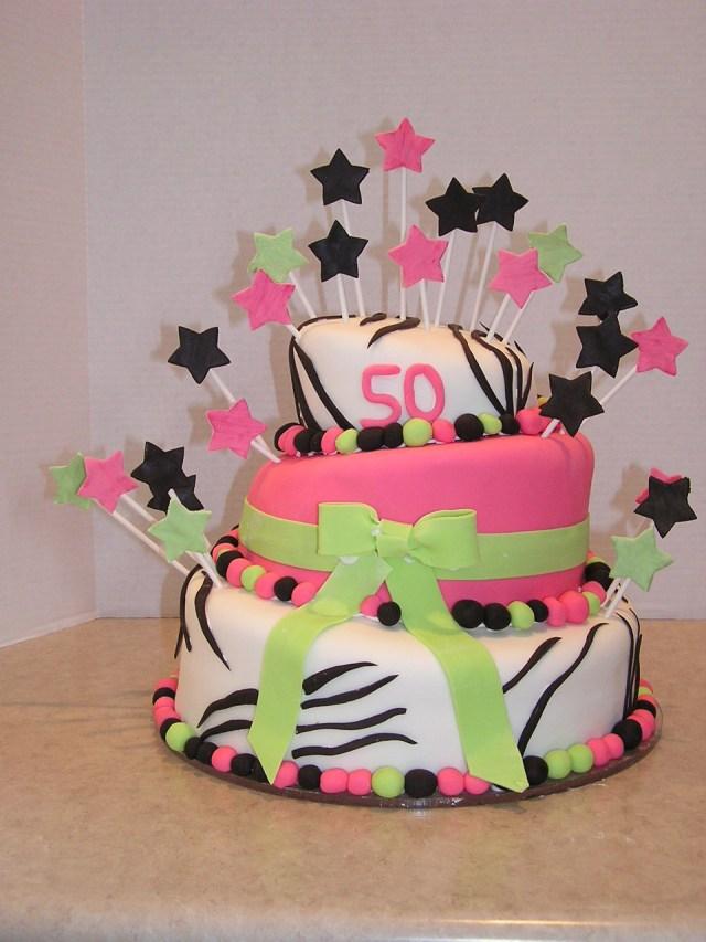 Happy Birthday Diana Cake Bdfranklin50 I Do Cakes