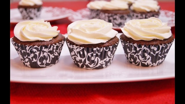 Happy Birthday Diana Cake Cupcake Happy Birthday Diane