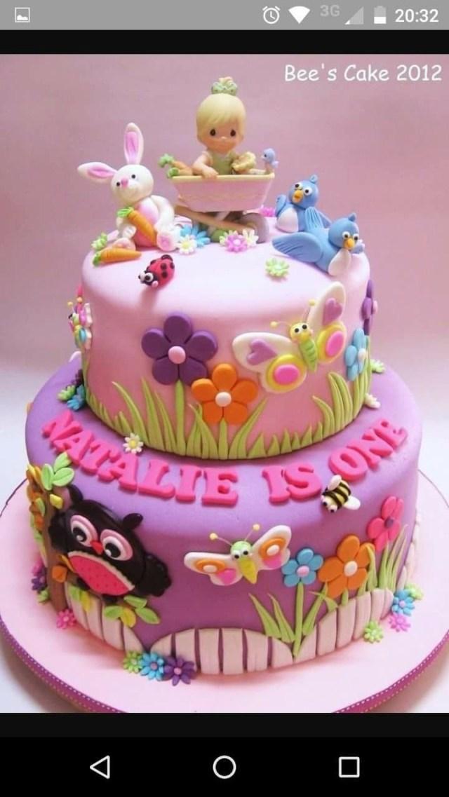 Happy Birthday Diana Cake Pin Diana Velez On Tortaspasteles Pinterest Birthday Cake