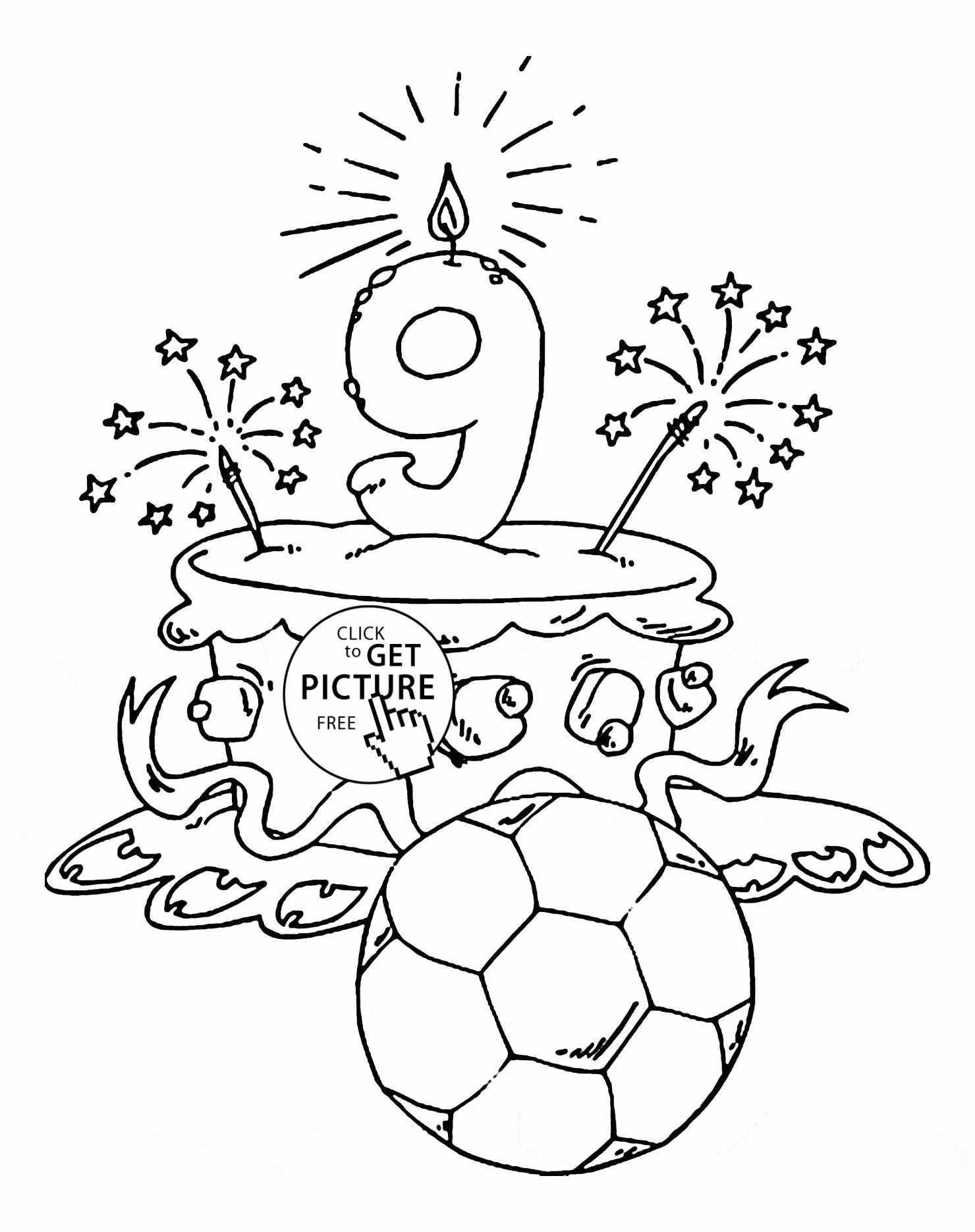 Holiday Coloring Pages Happy Holidays Coloring Pages Pdf Colouring