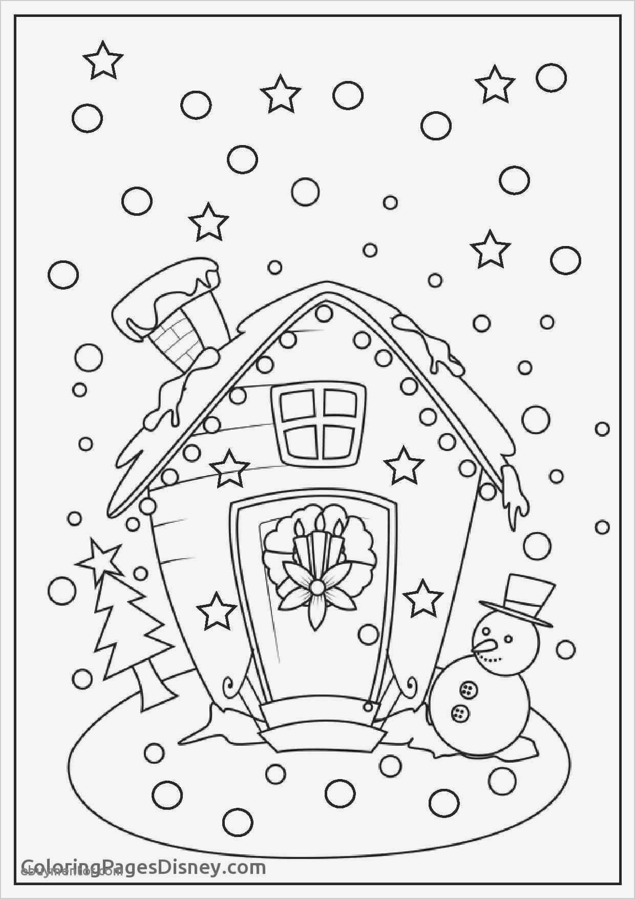 Holiday Coloring Pages Police Coloring Pages To Print Awesome ...