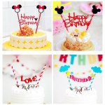 Images Of Happy Birthday Cake Bt0365 Happy Birthday Cake Topper De End 2152020 915 Am