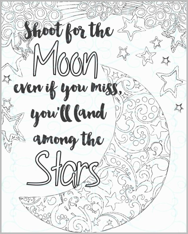 Inspirational Adult Coloring Pages Adult Coloring Pages Inspirational Awesome Believe Flower