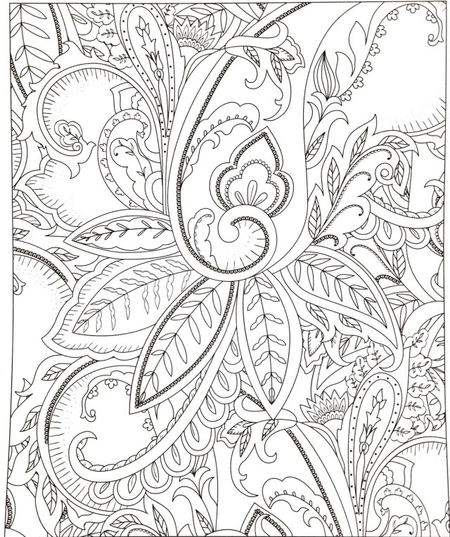 Inspirational Adult Coloring Pages Disney Adult Coloring Inspirational Photos New Adult Coloring Sheets