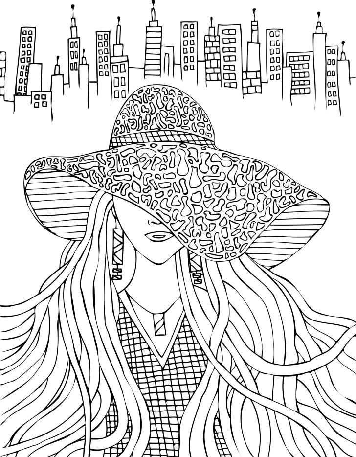 27+ Excellent Photo of Inspirational Adult Coloring Pages