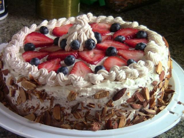 Japanese Birthday Cake How To Make Chinese Birthday Cake Japanese Strawberry Cake