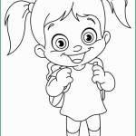 Jojo Siwa Coloring Pages Jojo Siwa Coloring Pages Best New 33 Best Jojo Siwa Snapchat