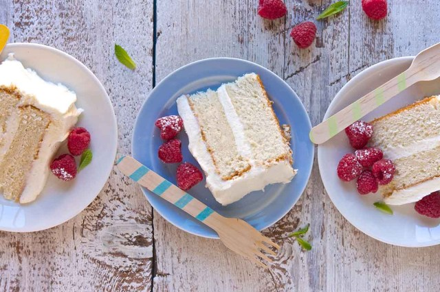 King Soopers Birthday Cakes Tender White Cake Recipe King Arthur Flour