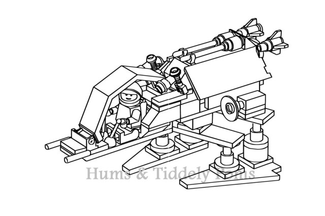 Lego Coloring Pages Lego Coloring Pages The Sun Flower Pages