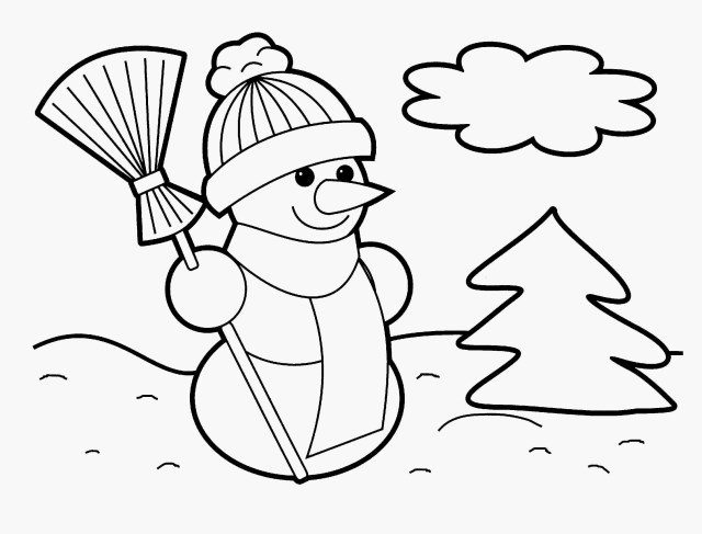 Lego Coloring Pages Pixel Gun Coloring Pages Best Of Lego Ninjago Pixel Art Free