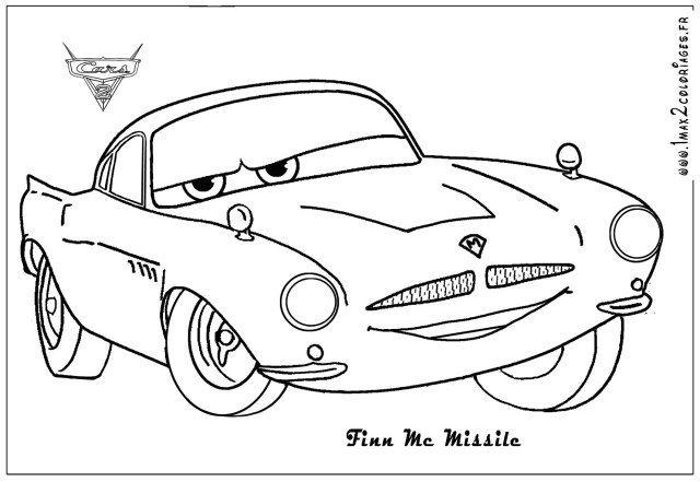 Lightning Mcqueen Coloring Pages Lightening Mcqueen Coloring Page Wuming