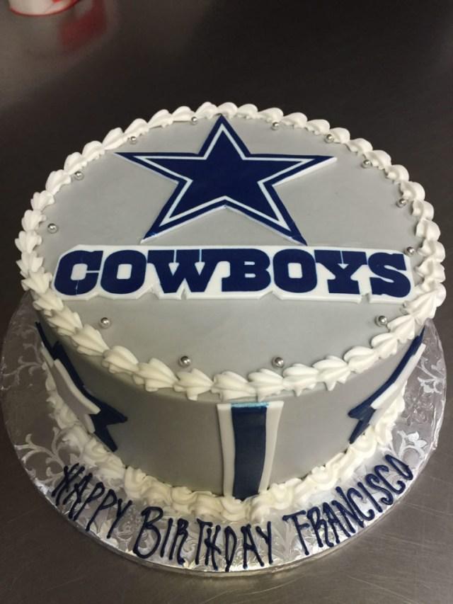 Men Birthday Cakes Mens Birthday Cakes Nancys Cake Designs