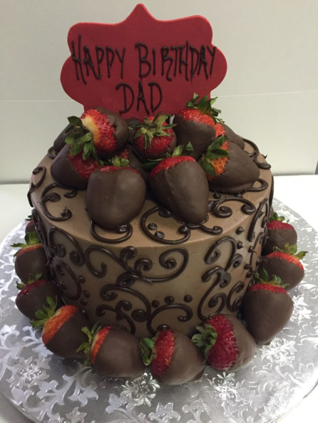 Men Birthday Cakes Mens Nancys Cake Designs